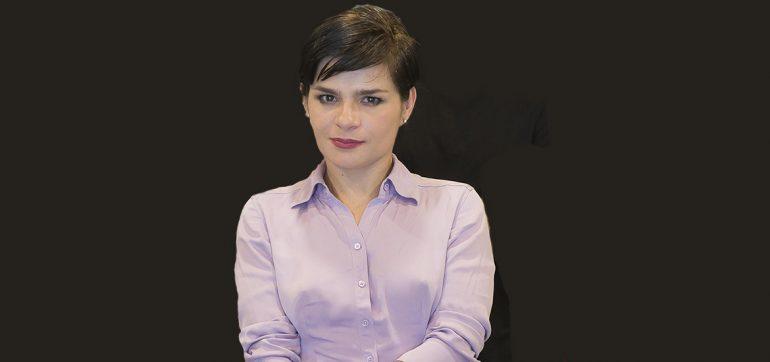 Francesca Guillen