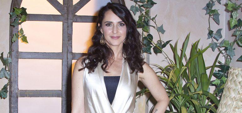 Irá Castillo