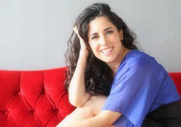 Sandra Cobián Bichir