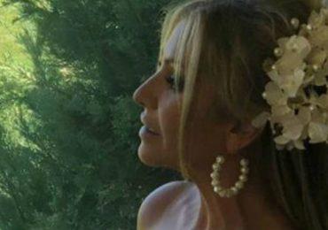 boda daniela castro