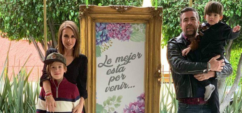 Jimena Pérez