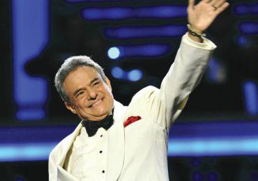 José José Panteón Francés