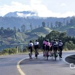 Hute Route