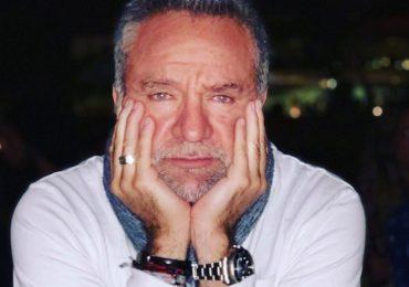 Güero Castro