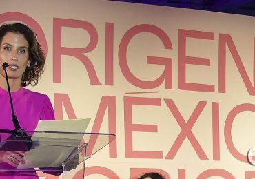 Paola González Vargas