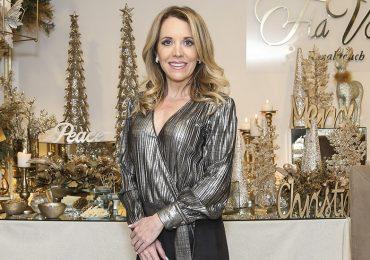 Claudia Iriarte