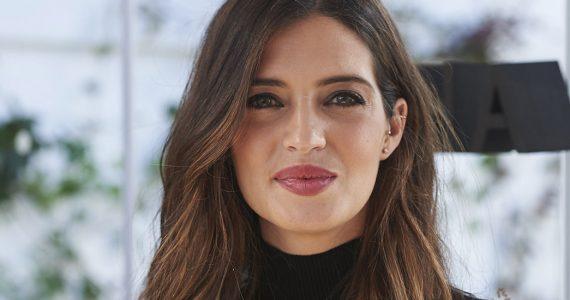 Sara Cabonero