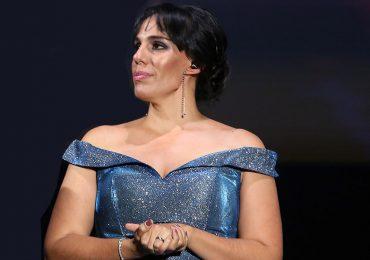 Marysol Sosa