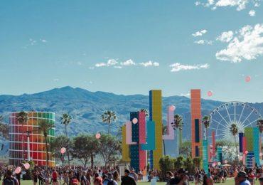 Coachella