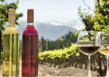 Malbec El cielo presenta nuevo vino