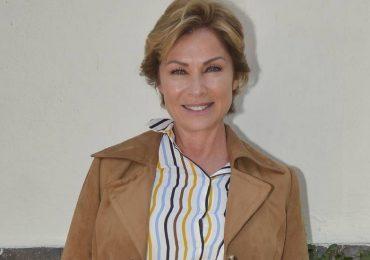 Clóset de Leticia Calderón vende departamento en acapulco