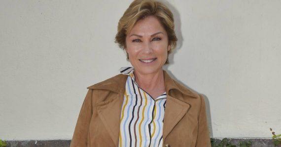 Clóset de Leticia Calderón