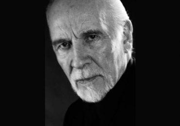 Muere el actor Aarón Hernán