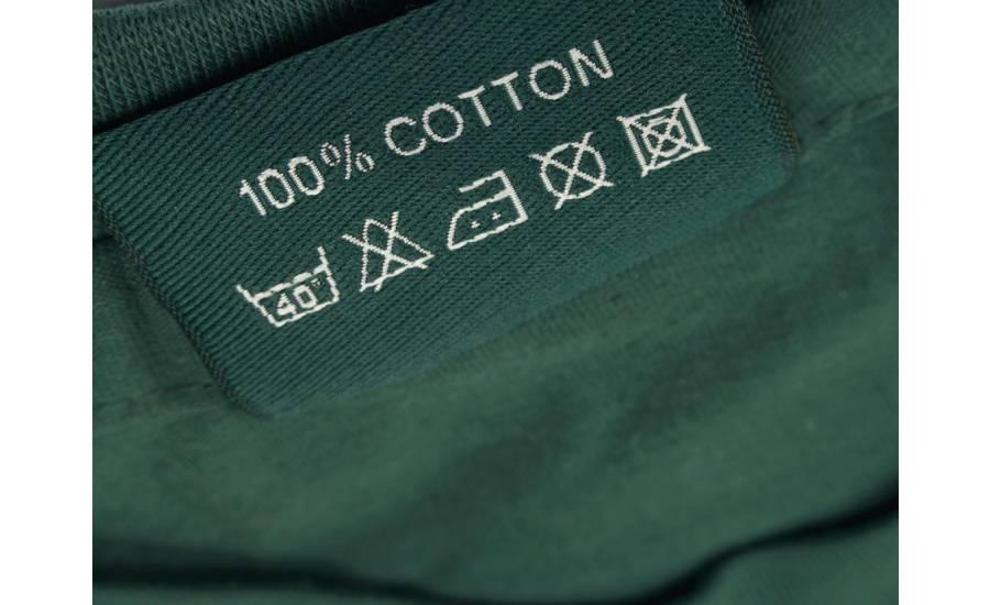 Porqué la ropa de algodón es mejor