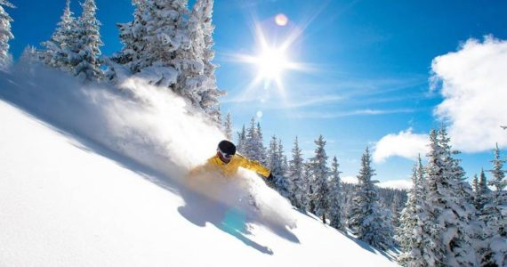 Vail Resorts y lo que pasará con sus Epic Pass