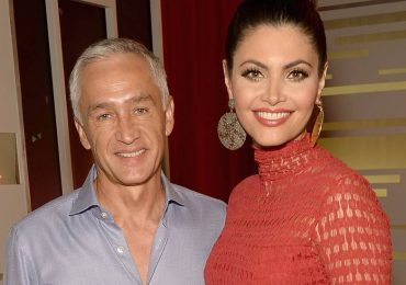 Chiquinquirá revela que se casó con Jorge Ramos