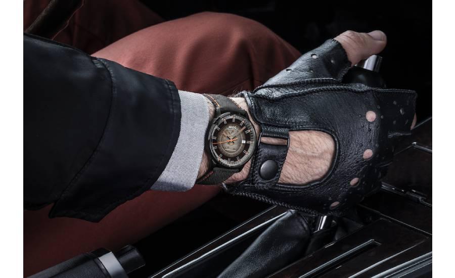 Elige el mejor reloj para papá