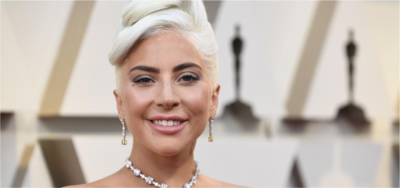Lady Gaga hizo pasar a sus guardaespaldas peor noches carreras