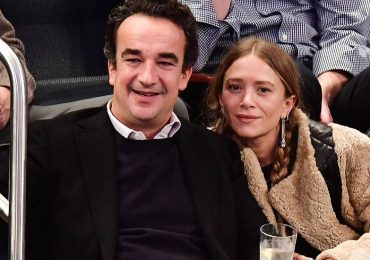 Mary Kate Olsen solicita el divorcio