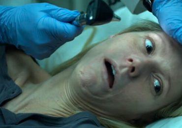Películas sobre pandemias para ver en cuarentena