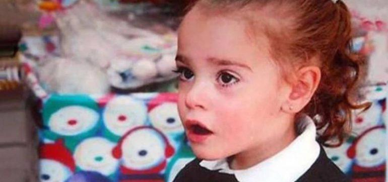 Se cumplen 10 años de la muerte de Paulette Gebara