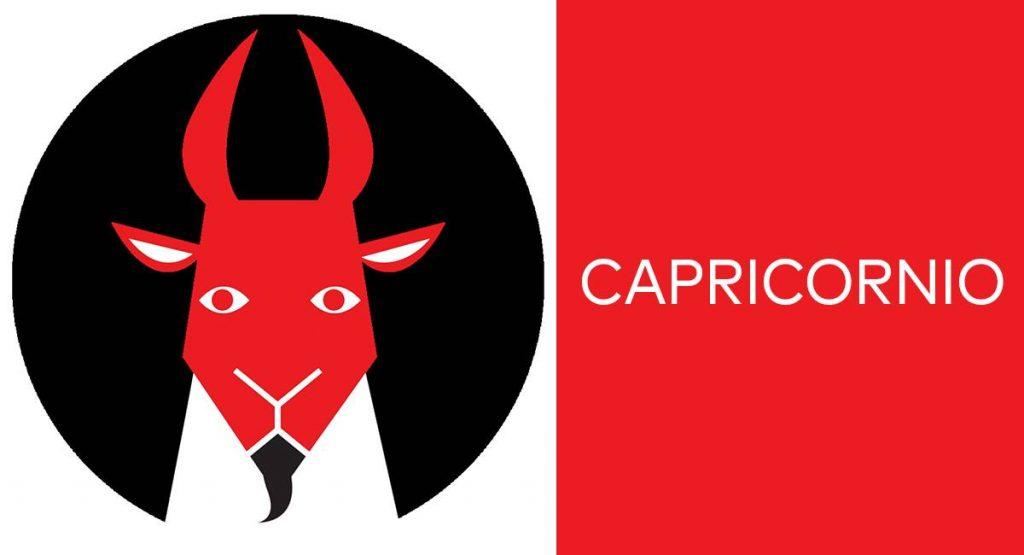 defectos de los signos del zodiaco