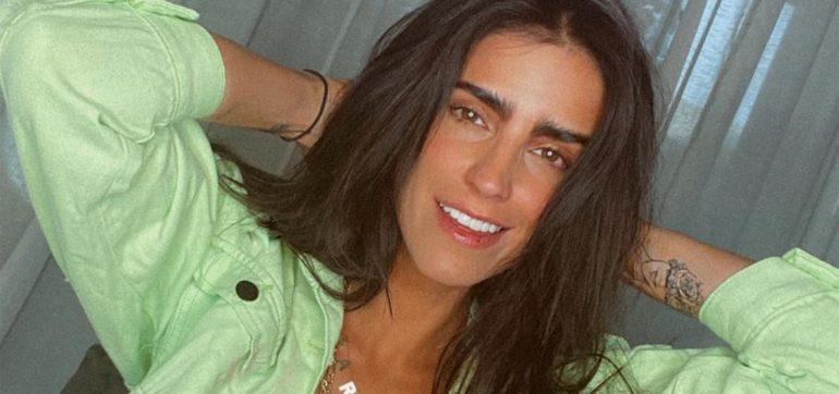 Bárbara de Regil defiende acusaciones racismo