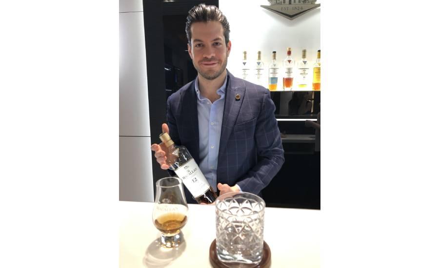 Cuál es el whisky más coleccionado del mundo
