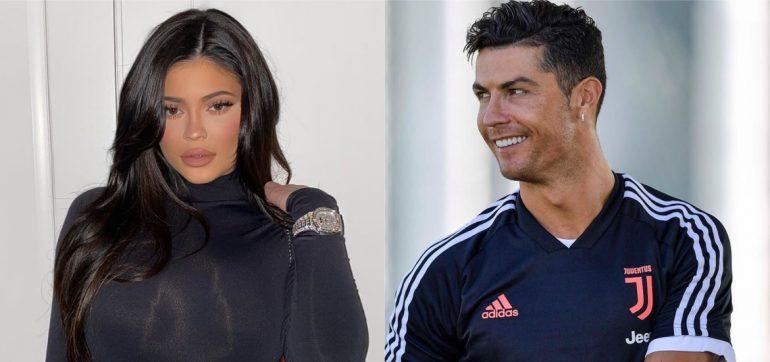 Forbes publica lista celebridades mas ricas mundo