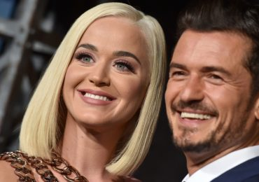 Katy Perry penso suicidarse ruptura orlando bloom