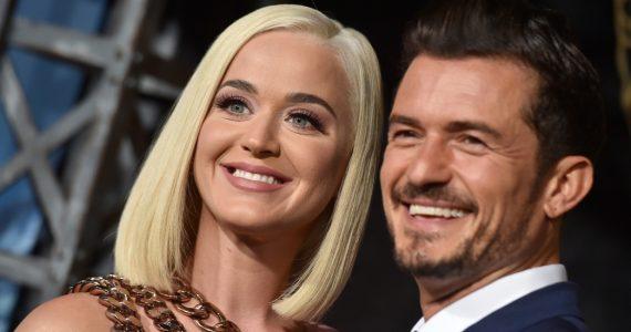Katy Perry penso suicidarse ruptura orlando bloom
