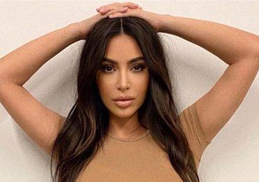 Fans Nicki minaj acosan Kim kardashian