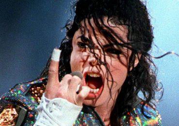 Michael Jackson y sus secretos en Neverland