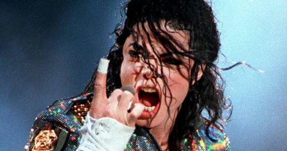 Michael Jackson y sus secretos en Neverland