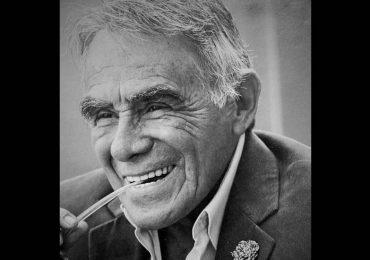 Héctor Suárez Gomis murió a los 81 años de edad