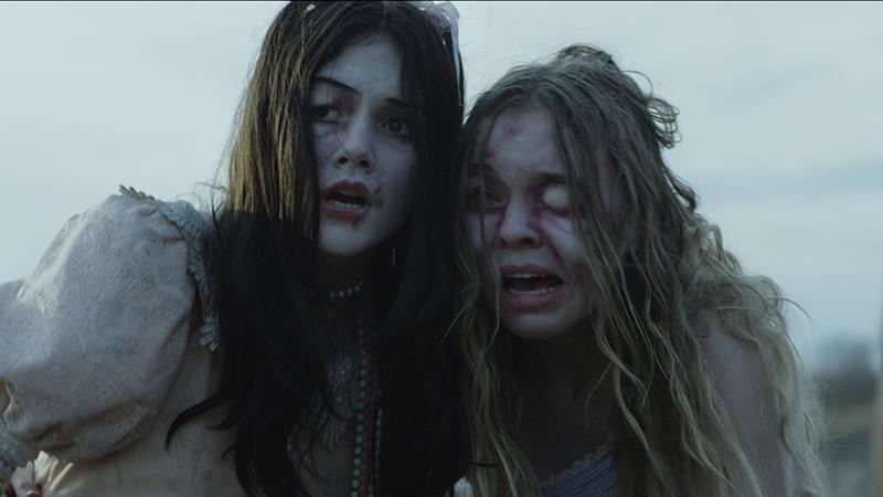 ghostland-thriller-terror