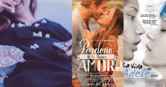 Qué película romántica ver segun zodiaco