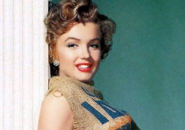 Marilyn Monroe y sus películas imperdibles