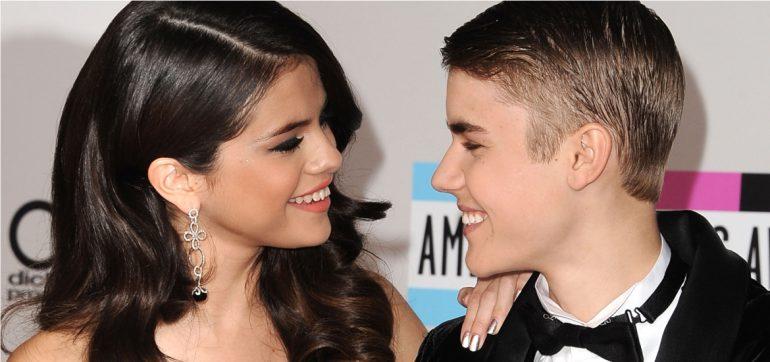 Justin Bieber apoya Selena Gomez acusaciones abuso sexual