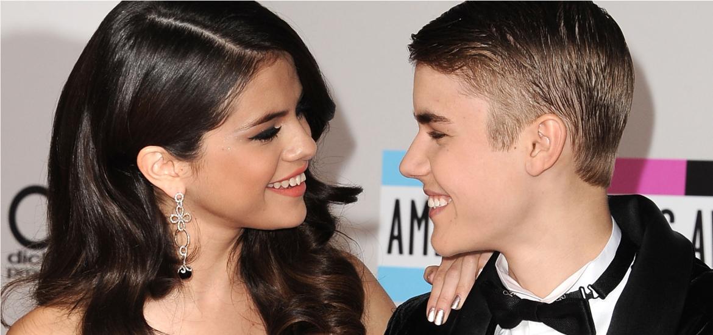 Justin Bieber Sex Selena