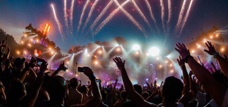 covid-19 conciertos festivales regresan 2022
