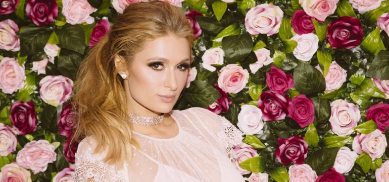 Los secretos de Paris Hilton en documental