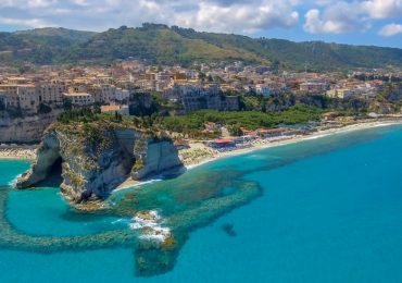 Italia vende casas 1 euro pueblo libre coronavirus