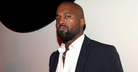Kanye West buscará la presidencia de EU