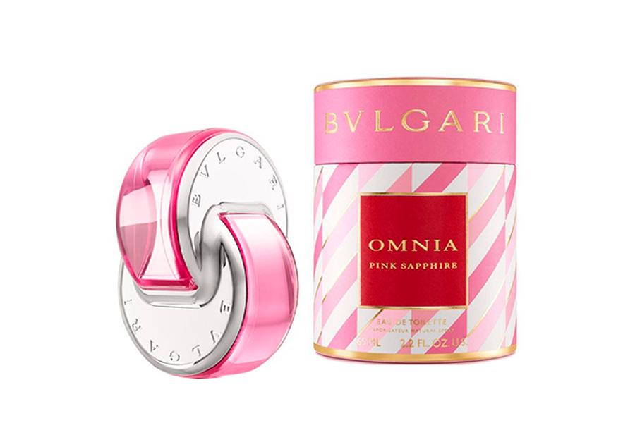 perfumes del verano para renovarte