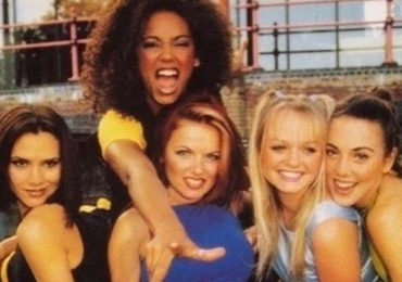 razon victoria beckham descarta gira spice girls