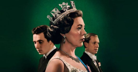 the crown tendrá sexta temporada