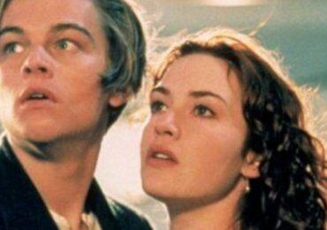 teoria titanic asegura jack nunca existio