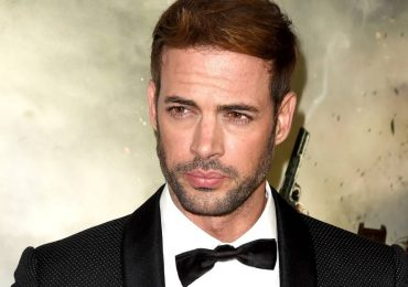 William Levy celebra su salida de Cuba
