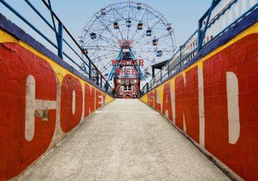 Coney Island podría cerrar
